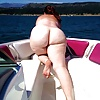 Massive Fleshy Buttocks 29