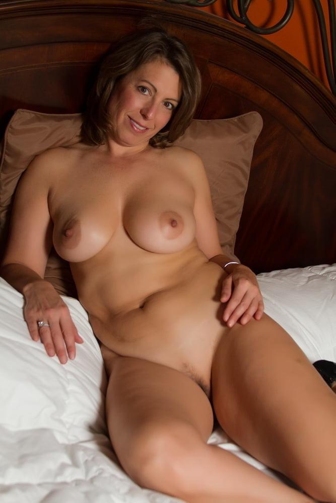 Hot sexy women masturbating-8247
