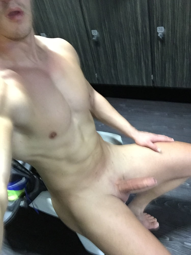 Amature boy with asian girl amateur wife riding dildo