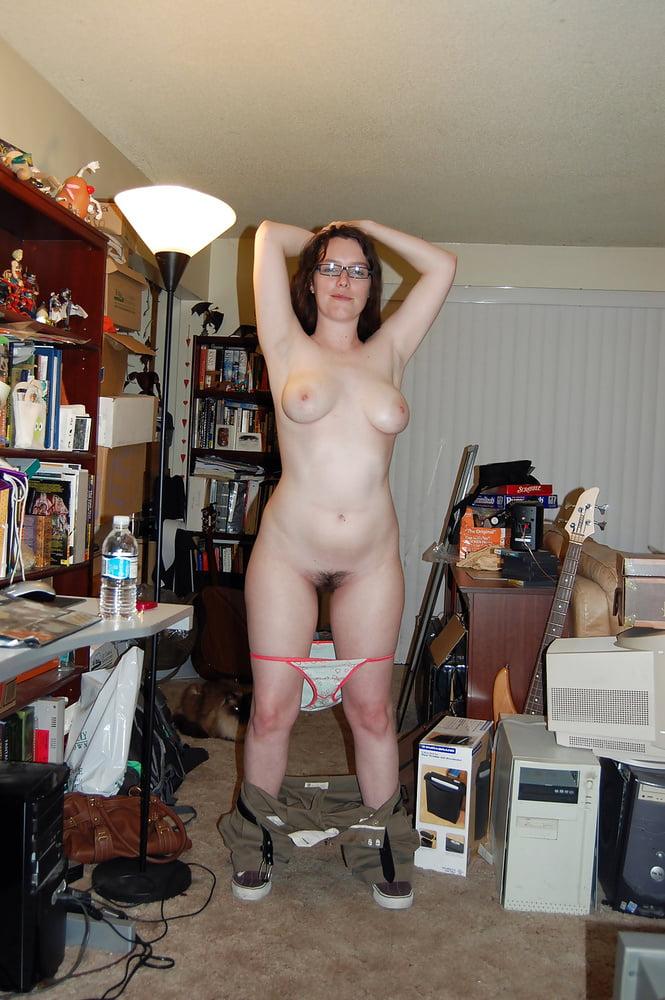 Redneck whores nude — photo 2