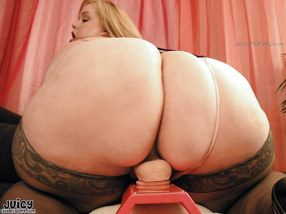 Big And Juicy Bbws Yourdailypornmovies 1