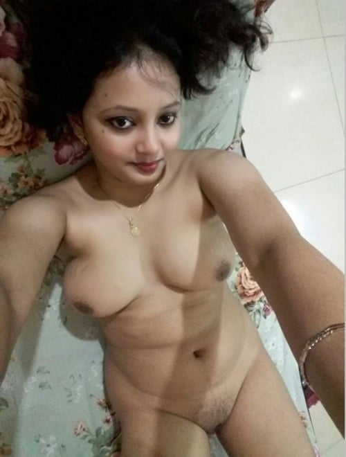 Beautiful indian nipples