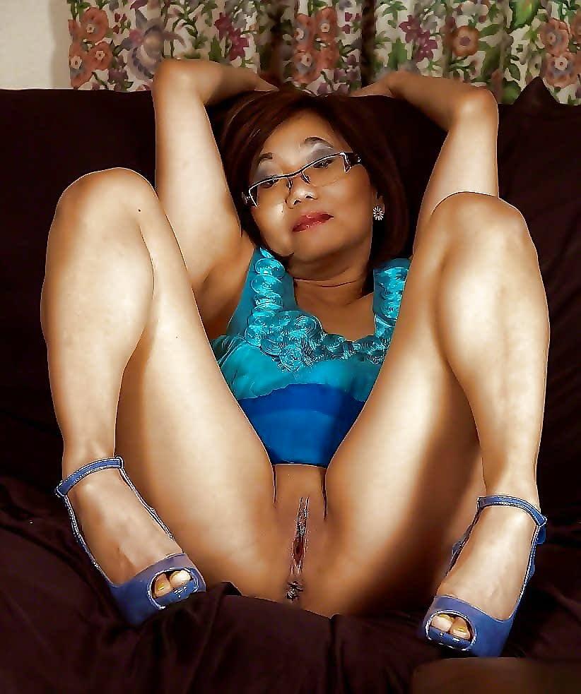 проститутки старые пожилые восточные азиатки фото цены войдя ванную