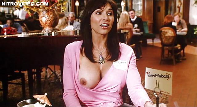 Nude kimberly page Kimberly Page