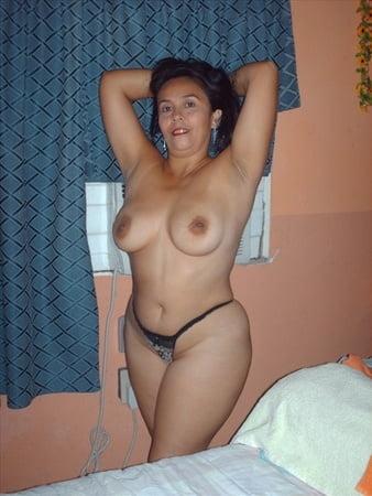 madura guapa culona