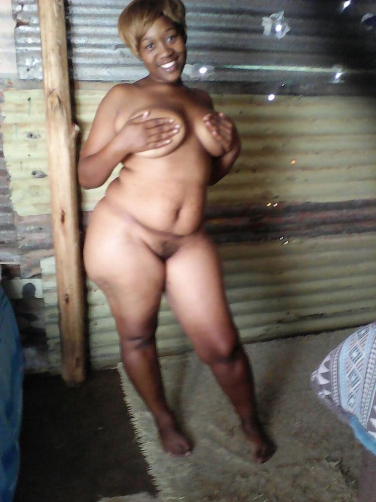 Mzansi Nude School Teens Amazing Photo