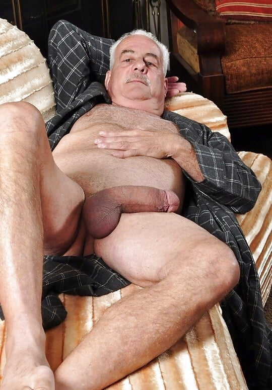 monster cock gay fuck cum in ass
