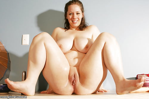 Sandra romain triple anal