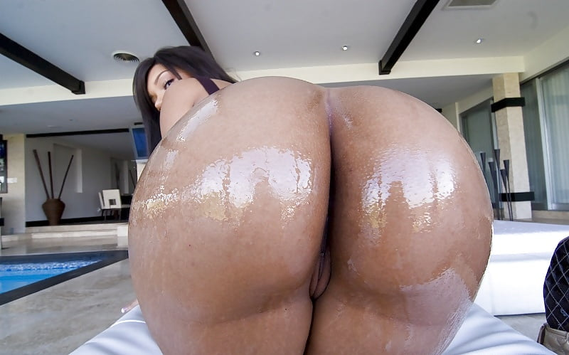 Dominican ass pics — pic 11