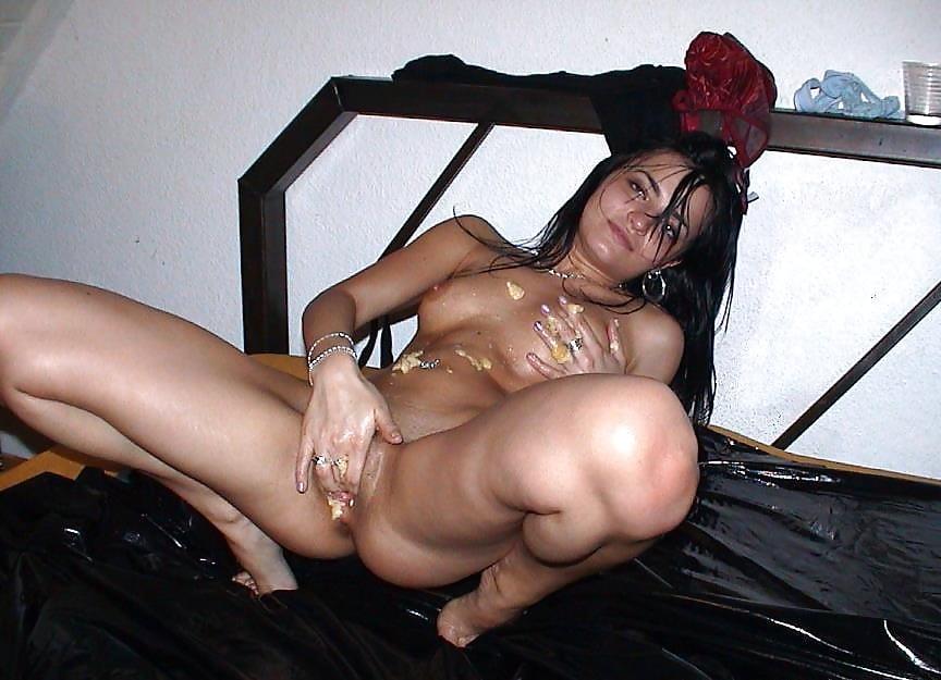 New porn star hd porn-5507