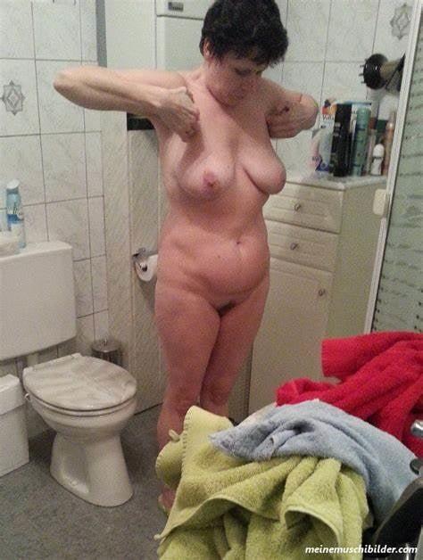 Meinemuschibilder Frauen Pics