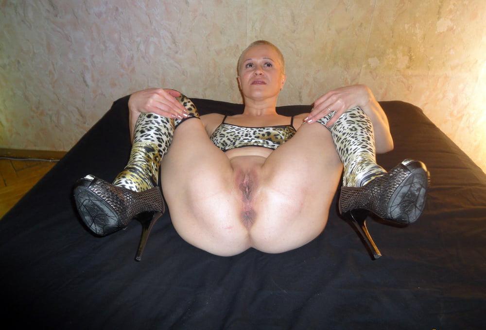 Big booty dmv milf gets fucked-7088