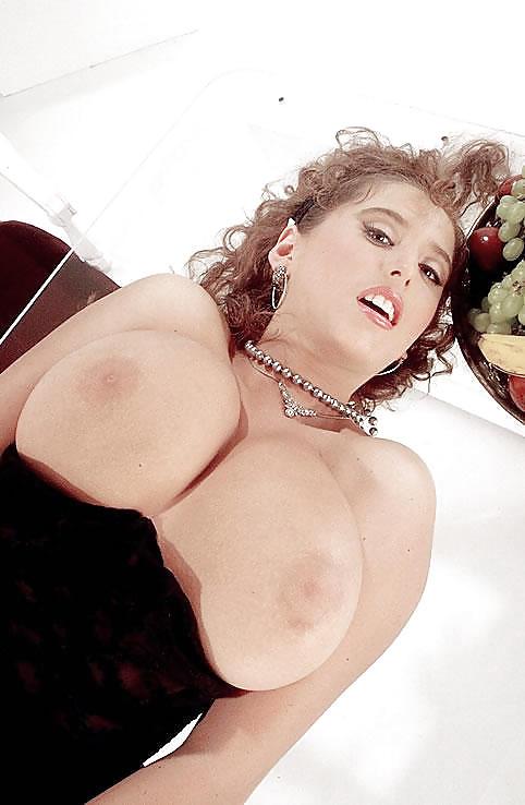 fawn miller Busty
