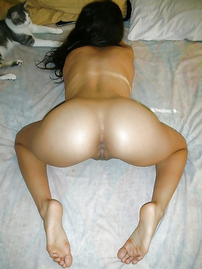 Indian Asshole - 30 Pics - Xhamstercom