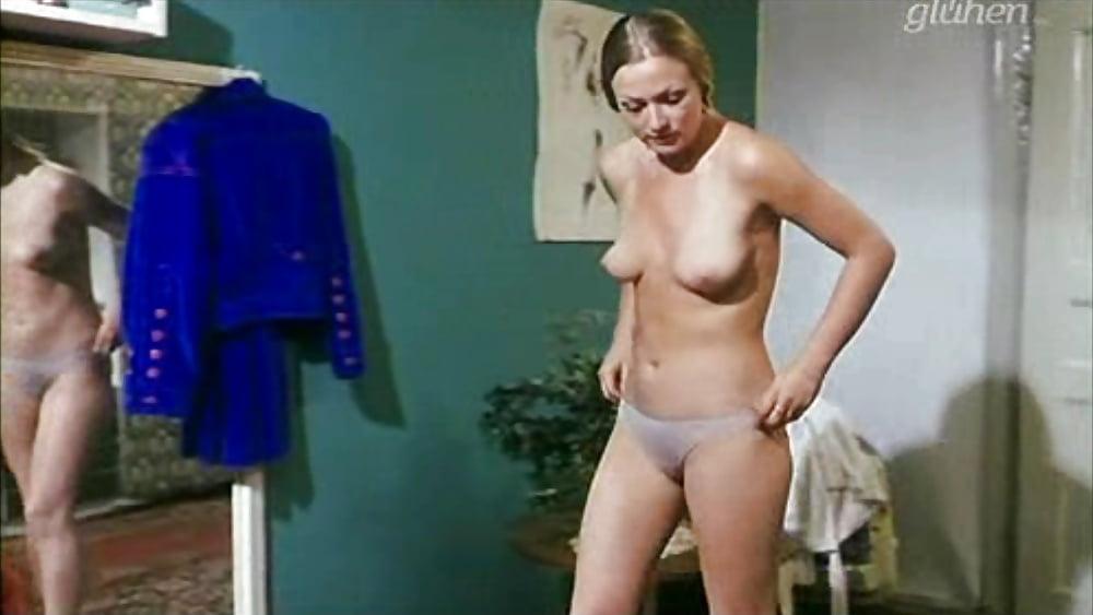 Vintage german porn clips-9046