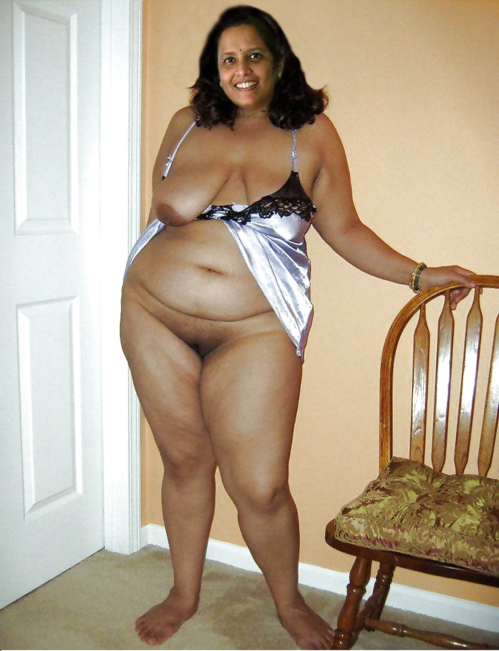 fat-nude-bbw-aunty-pic-little-gir-nudes
