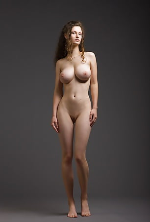 Naked Nude Smyrna Delawere Girls Photos