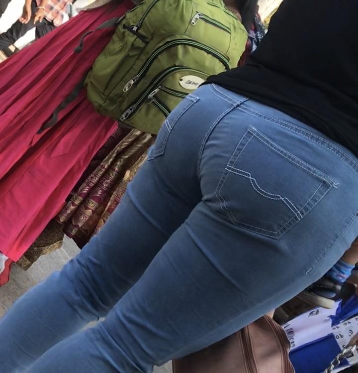 Taramar    reccomended amateur voyeur boobs
