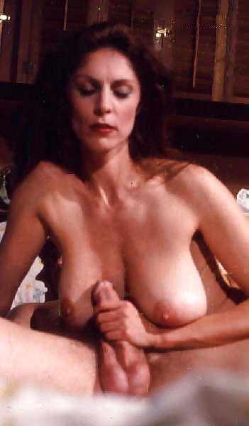 See and save as kay parker nude gifs porn pict