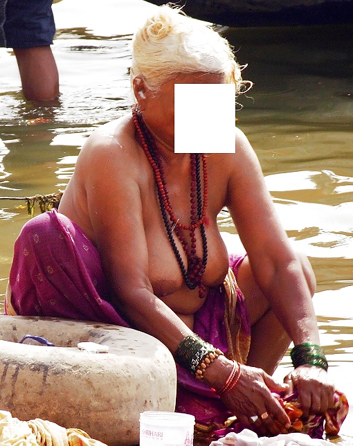 Indian Grannies - 28 Pics  Xhamster