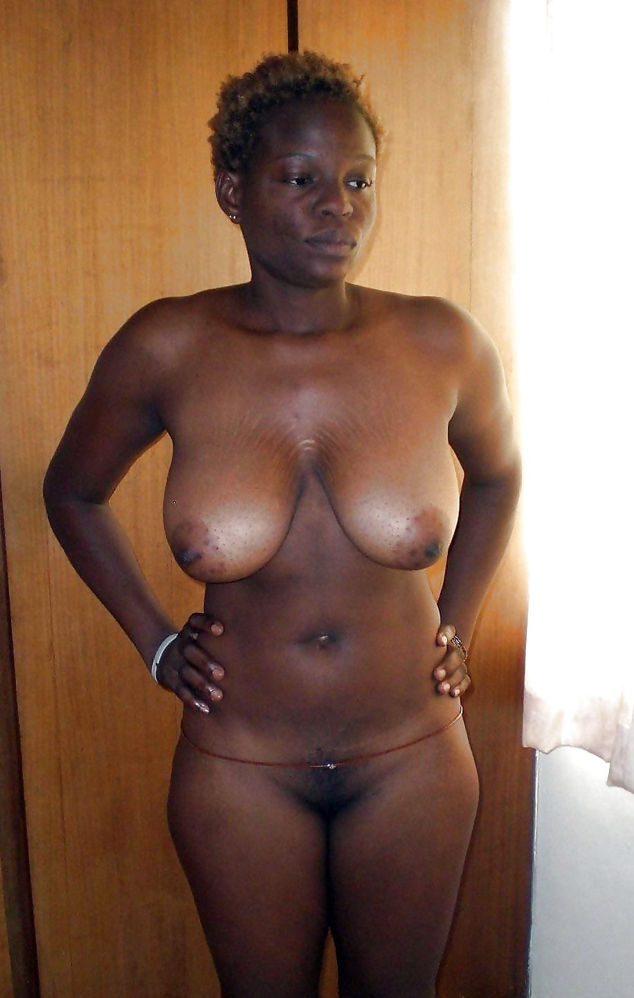 Amateur naked black women, homemade amateur sybian videos