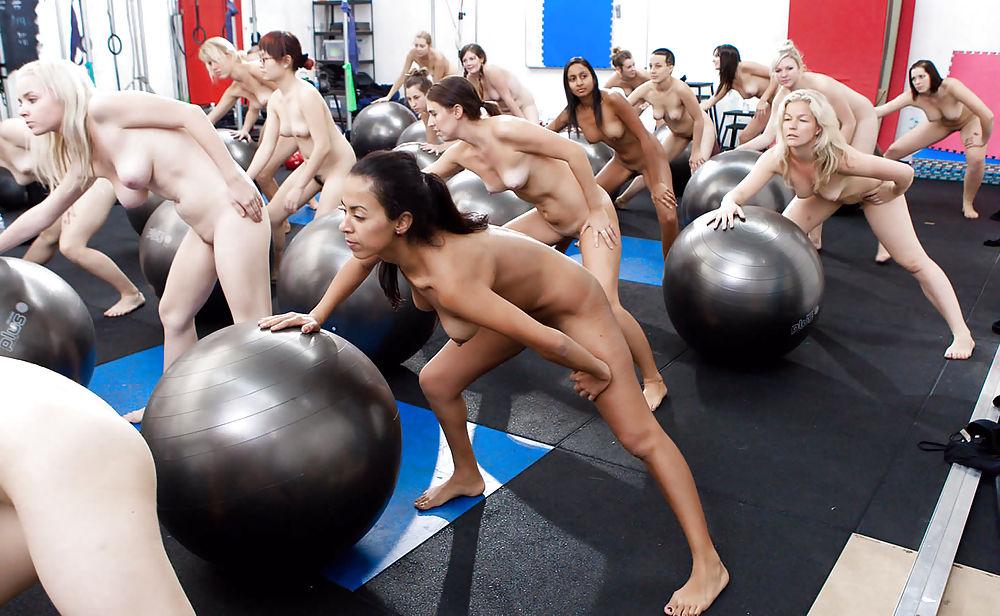 sex-gym-class-girls