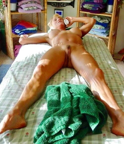 Beautiful german women naked-3259