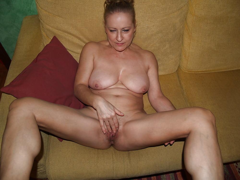 Bbw wife 9 redtube casting amateur