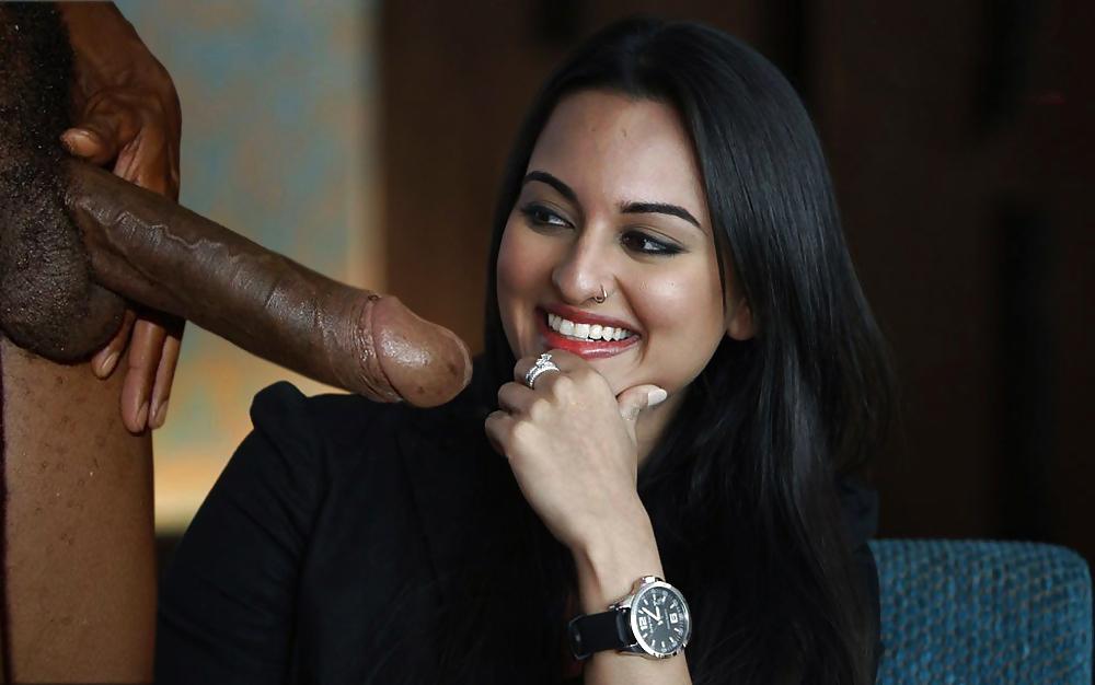 nude-fuck-sonakshi-sinha-xxx-columbus-girls