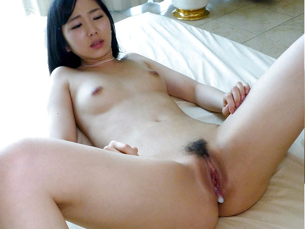 nude-japanese-sleepfuck