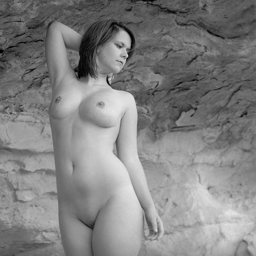 White Girls Naked Pics