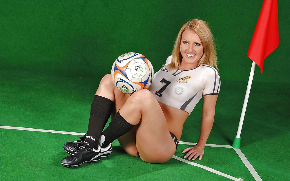 erotic-football-player-girl