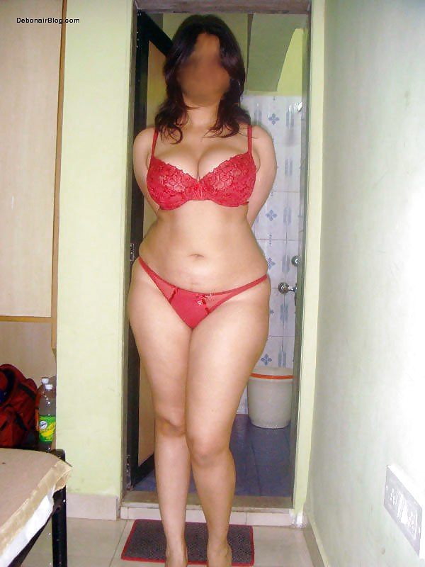 amusing message does desi aunty boob squeeze join. happens