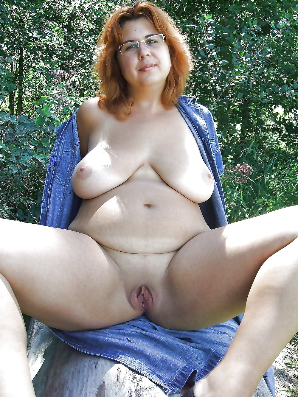 Naked chubby ladies, sexy mature pictures, women porn gallery