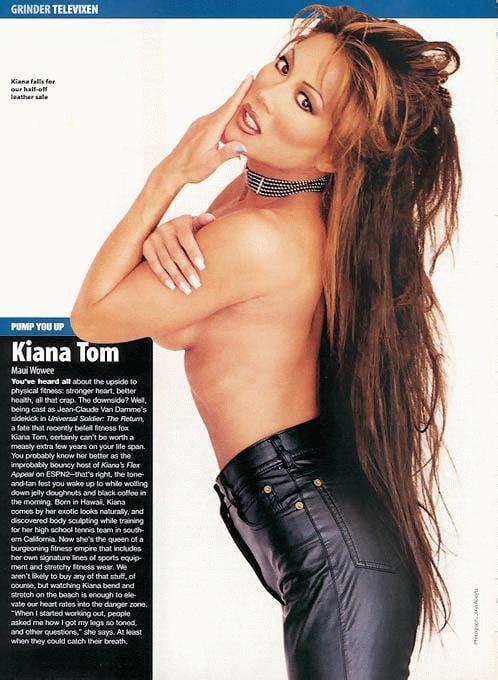 kiana-tom-hardcore-xxx