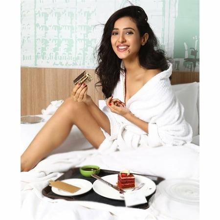 Sex Hamsa Nandini Nude Pics