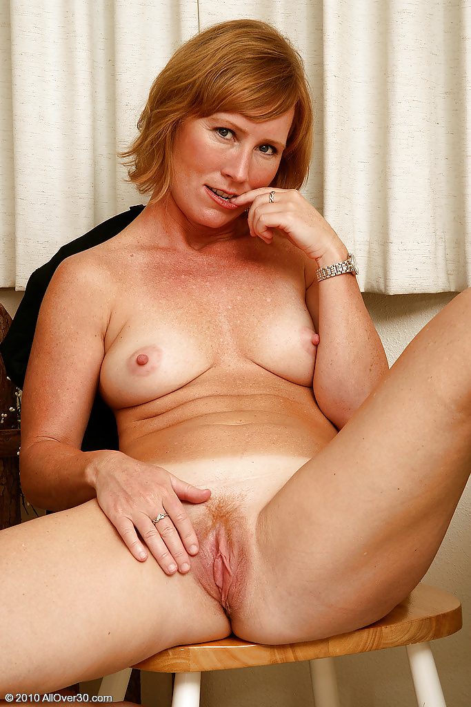 female-nude-mature-daily-pics-small-ginger-penis-tiny