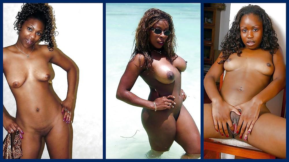 Porn ebony africa-2983