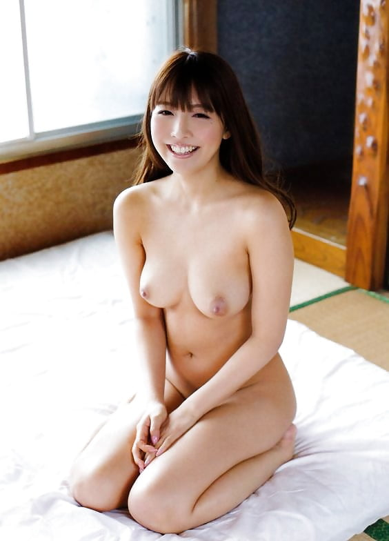 Japanese women with big boobs-6978