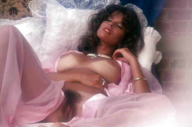 Best Corrine Nude Gif