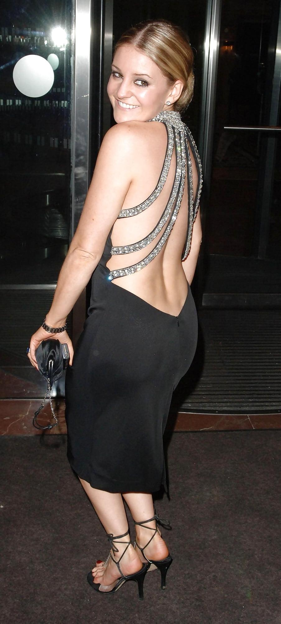 pics Nicola stapleton naked celebrity pictures