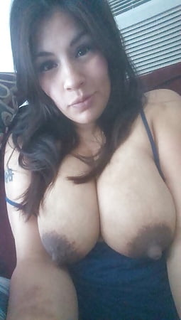 Kim kardasian nude pics