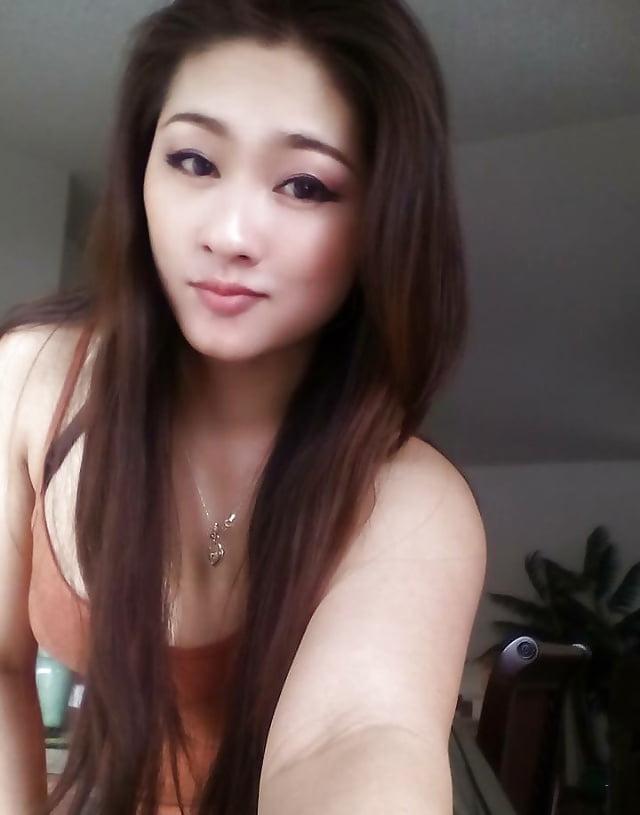 hmong-girl-escort
