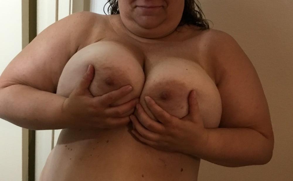 Amateur women masturbating to orgasm #1
