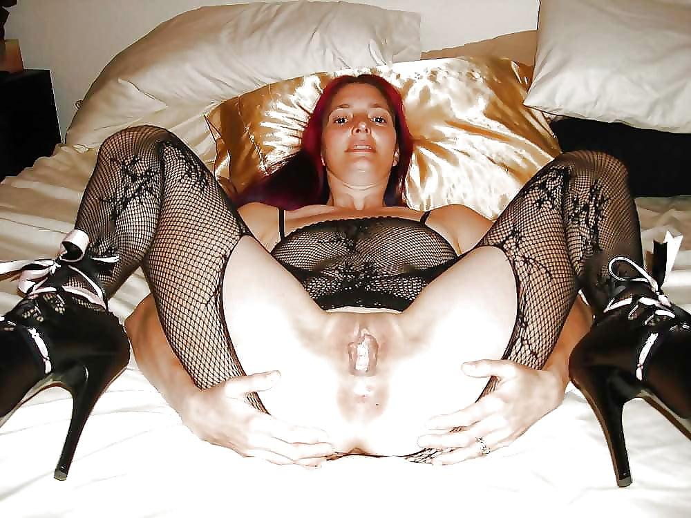 Голые пизды развратных зрелых женщин порно фотосеты смотреть — img 1