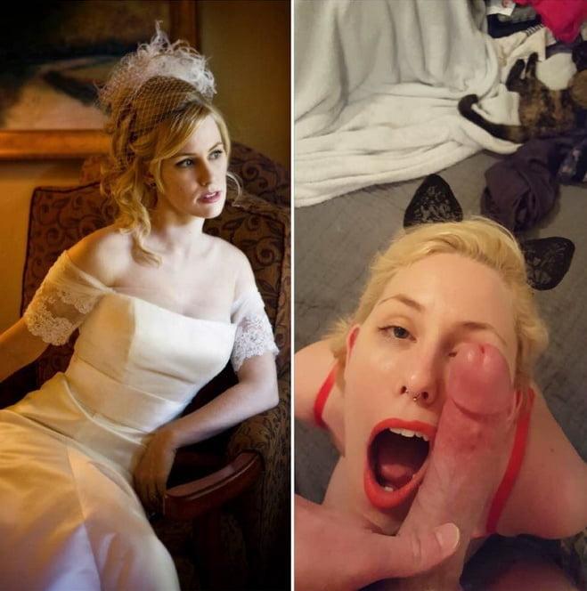Beautiful british pornstars
