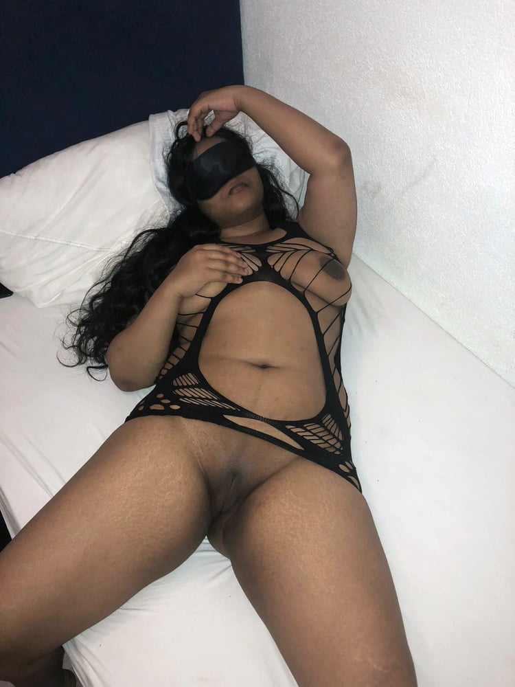 Sexy cheating porn-3231