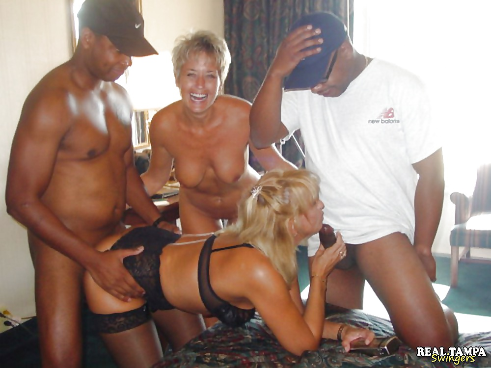 swinging-females-in-tampa-fl