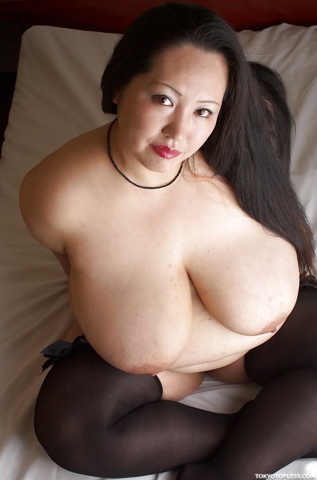 Asian Girls Pics And Chubby Women Galleries