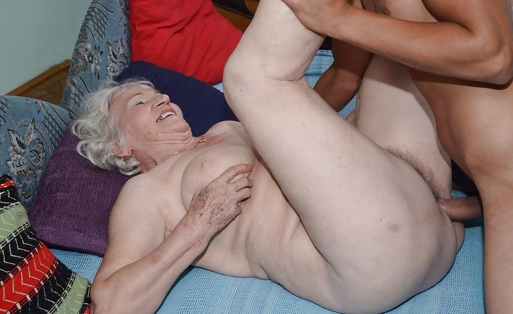 Granny Porn Pics And Mature Older Photos